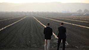 la-me-ln-california-drought-photos-20140619-009