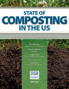 Cover-State-of-Composting-in-US-320x412