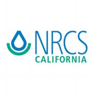 NRCS_CA_Logo_400x400