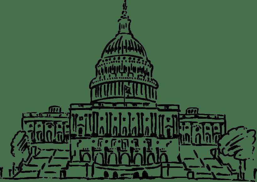 Gerald-G-US-Capitol-Building
