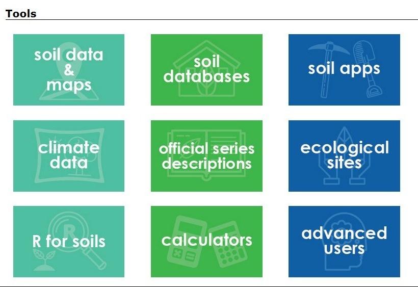 soils-e1539032496782.jpg
